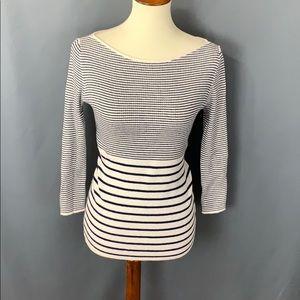 Nwot GAP sweater